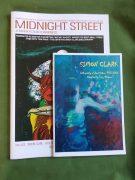Midnight Street 1