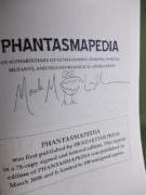 Phantasmapedia sig