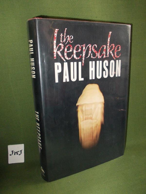 the-keepsake