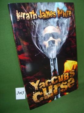 Book cover ofYaccub's curse