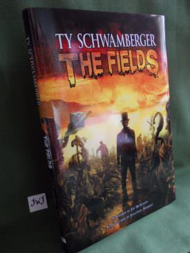 Book cover ofThe Fields SNL