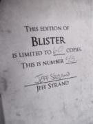 Blister Sig 45