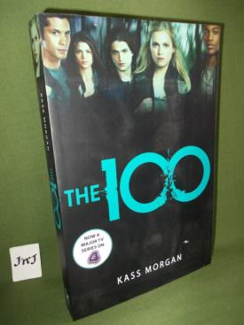 Book cover ofThe 100 Signed