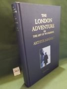 The London Adventure 1