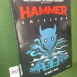 Hammer Chillers 1
