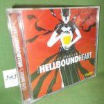 Hellbound Heart 3