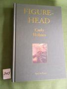 Figurehead 1