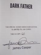 Dark Father 60