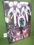 Midnights Angels 1