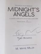 Midnights Angels 2