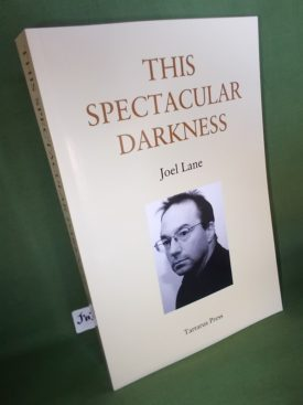 Book cover ofThis Spectacular Darkness