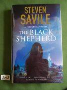 The Black Shepherd 1