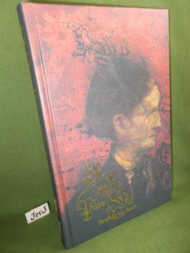 Book cover ofOf One Pure Will