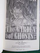 The Garden of Ghosts 31