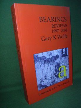 Book cover ofBearings Reviews