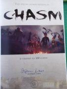 Chasm 51