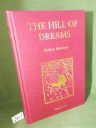 Hill of Dreams Boards