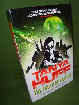 Book cover ofFor Valour
