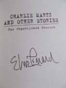 Charlie Martz 3