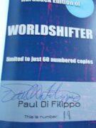 Worldshifter 18