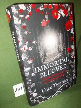 Book cover ofImmortal Beloved